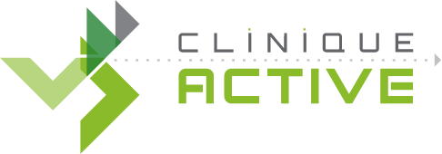 Clinique Active