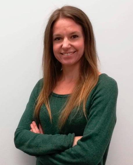 Maricka Girard