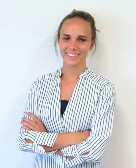 Laurie-Anne Bonneau